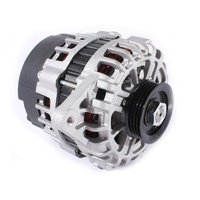 Hyundai Accent 00-05 Brand New Alternator 1.5l 1.6l G4ED G4EC 12v 90amp