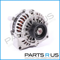 Holden Commodore Alternator VT VX VY VZ V8 Gen3 LS1 Statesman HSV 99-06