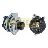 Toyota Landcruiser Prado 150 Series Alternator 3.0L Turbo Diesel 1KD-FTV 09 - 13