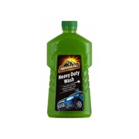 Armor All Heavy Duty Wash - Truck, Car, 4x4 Detergent For Tough Road Grime 1L