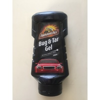 ArmorAll Bug & Tar Gel 500mL