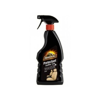 Armor All Leather Protectant - Car/Interior Cleaner & Protecter - Leather Care
