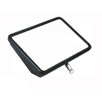 New Tray Back Ute, Tow Door Mirror Head Toyota Hilux, Mazda Bravo, Triton, Rodeo