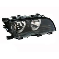 BMW E46 Right Headlight 98-01 4dr Sedan 318 320 325 330