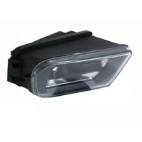 BMW E39 5 Series 96-97 Right Front Spot Light Fog Lamp