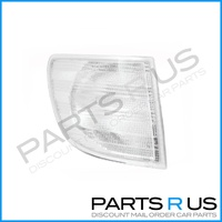 Mercedes Benz Vito Indicator 98-04 Clear Front RHS Right Corner Light Lamp
