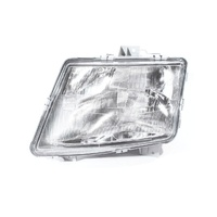 Mercedes Benz Vito Headlight Van 98-04 LHS Left Head Lamp 99 00 01 02 03 ADR