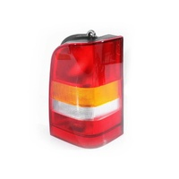 Mercedes Benz Vito Tail Light Van 98-04 New RHS Right Quality ADR 99 00 01 02 03