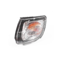 Mitsubishi L400 Starwagon WA Ser2 Van 97-05 Clear LHS Left Corner Light Depo