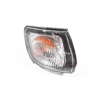Mitsubishi L400 Starwagon WA Ser2 Van 97-05 Clear RHS Right Corner Light Depo
