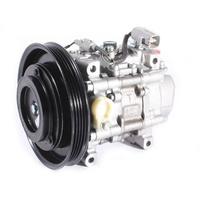 Toyota Corolla AE101 AE102 AE112R 94-01 Air Conditioning Compressor Air Con A/C