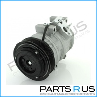 Ford Falcon Fairmont BA BF 6Cyl 02-08 New Air Con Conditioning Compressor Pump