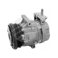 Holden VT 5L Commodore AC Compressor 97-99  V8 Air Conditioning Pump & HSV 5.7l