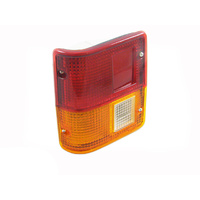 Mitsubishi Pajero NA NB NC ND NE NF NG LHS Tail Light