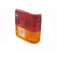 Mitsubishi Pajero NA NB NC ND NE NF NG RHS Tail Light