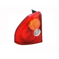 Mitsubishi Magna TJ New LHS Left Rear Tail Light 00-03