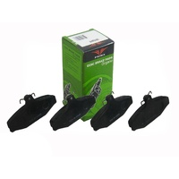 Holden Commodore Statesman HSV VB VC VH VK VL VN VP VR VS Front Disc Brake Pads