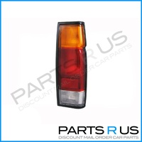 Nissan Navara D21 Ute 86-92 RHS Right Tail Light 36cm