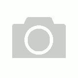 Nissan Patrol GQ LH & RH Clear Park Lights Guard Side Lamps 93 94 95 96 97