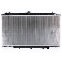 Nissan GU Patrol 97-01 PETROL 4.5L MANUAL Trans High Rate Radiator Y61 TB45E