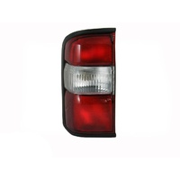 Nissan GU Patrol 97 98 99 01 Wagon New LHS Tail Light Lamp Series 1 Left