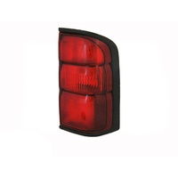 Nissan GU Patrol 97 98 99 01 Wagon New RHS Tail Light Lamp Series 1 Right