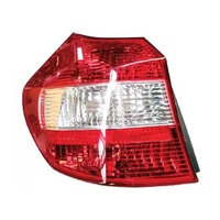 BMW 1 Series LH Tail Lamp E87 Hatch 04-07 New Left 118i 120i 123i 05 06
