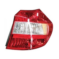 BMW 1 Series Tail Lamp E87 Hatch 04-07 New Right 118i 120i 123i 05 06