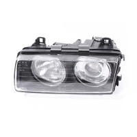 BMW E36 3 Series 94-00 Sedan Coupe & Convertible Dotted LHS Left Headlight