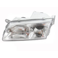 Ford Telstar AX AY & TX5 92-96 LHS Headlight Lamp New