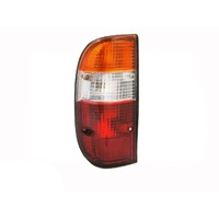 Ford Courier Tail Light PE & PG 99 00 01 02 03 04 Ute New LH Lamp