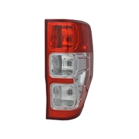 Ford Ranger PX Ute Right Tail Light 11-14 NEW RHS Style Side New 12 13