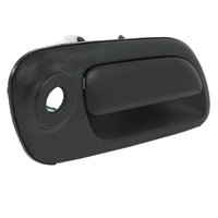 Ford EA EB Falcon Fairmont Outer Front Right Door Handle RHS Drivers