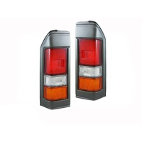 Ford Econovan Tail Lights & Maxi 84-99 Tail Lights Pair Left Right NEW