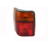 Ford EB ED EF Falcon & Fairmont Wagon LHS Tail Light