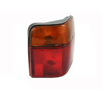 Ford EB ED EF Falcon & Fairmont Wagon RHS Tail Light
