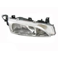 Ford EF EL Fairmont Fairlane and LTD RHS Head Light QUALITY ADR 94 95 96 97 98