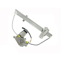 Ford Falcon EA EB ED EF EL LH Front Electric Window Regulator Fairmont Fairlane