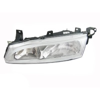 EF Ford Falcon & XH Ute Brand New LHS Headlight Lamp
