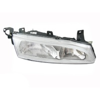 EF Ford Falcon 94-96 & XH Ute 96-99 Brand New RHS Headlight Lamp RIGHT Quality