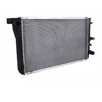 Ford EF EL Falcon Fairmont Fairlane LTD New Radiator 94-98 6cyl & V8 Models