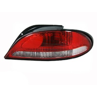 Ford EF Falcon Fairmont XR6 XR8 Right Sedan Tail Light
