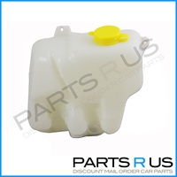 Ford EF EL AU Falcon Windscreen Washer Water Bottle Sedan 94-02