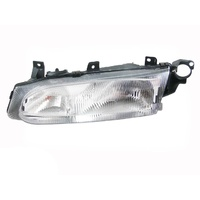 Ford EL Falcon Futura New LHS Left Side Headlight 96 97 98 Left Head Light Lamp