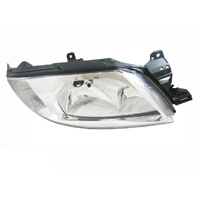 Ford AU Falcon & Fairmont New RHS Headlight Lamp 98 99 00 01 02 Futura Quality