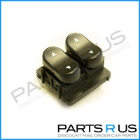 Ford Falcon AU 98-02 Sedan Wagon & Ute Front RH Door 2 Window Switch / Switches