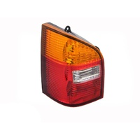 Ford AU Ser1 Falcon Wagon New LHS Left Tail Light Lamp