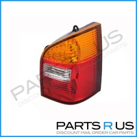 Ford AU Ser1 Falcon Wagon New RHS Right Tail Light Lamp 98 99 00