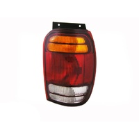 Ford Explorer New RHS Right Tail Light 97 98 99 00 01 UP UQ US Good Quality