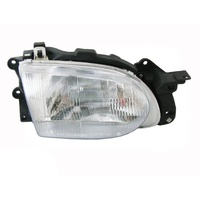 Ford Festiva WD WF 97 98 99 00 01 New Genuine OEM RHS Right Front Headlight